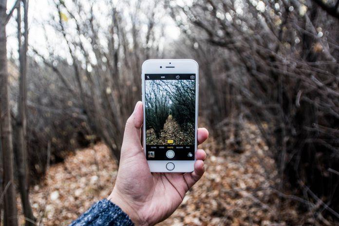 tecnologia i gadget