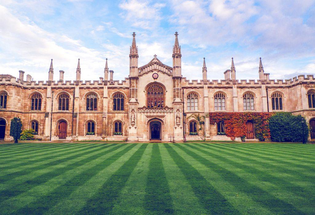 migliori università del mondo
