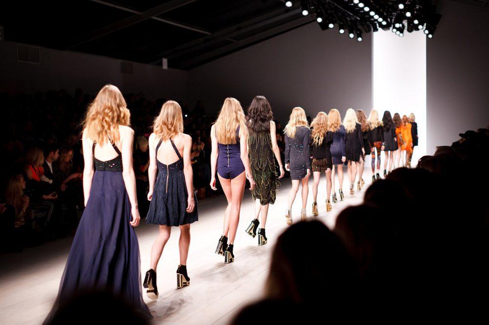 Case di moda: le più famose al mondo