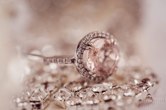 anelli costosi