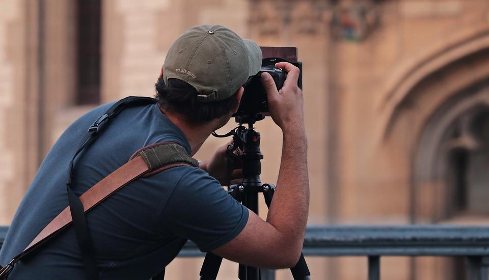Macchine fotografiche: le 5 più costose al mondo