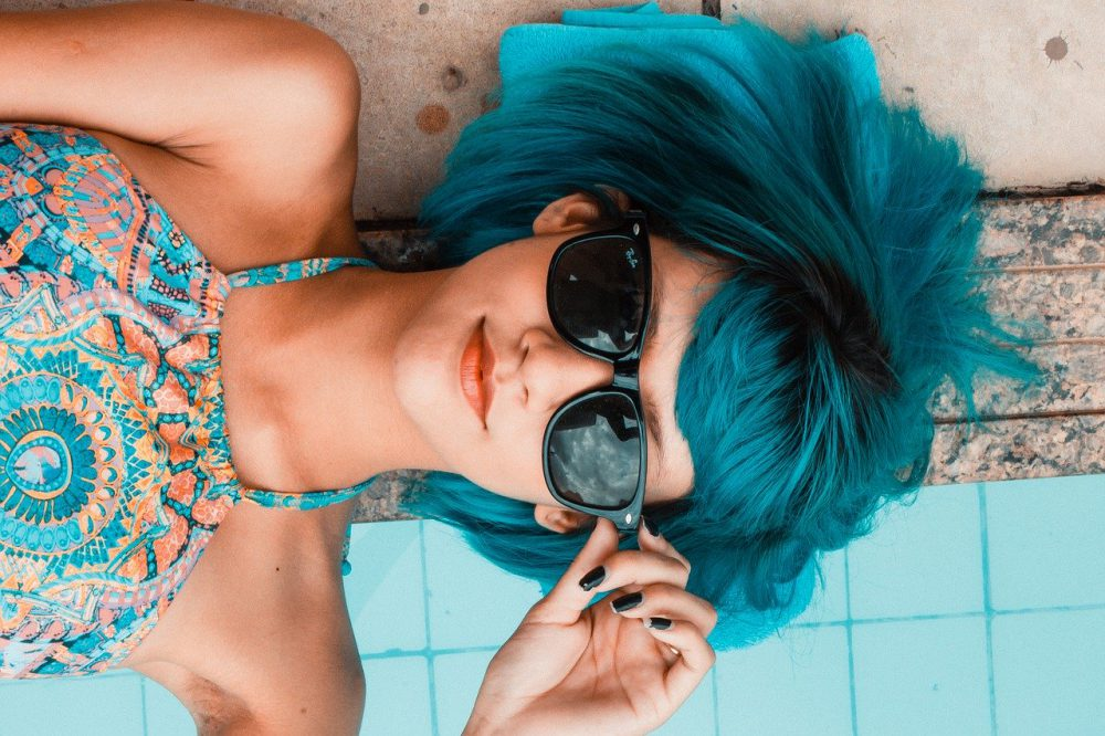Perché scegliere degli occhiali da sole di qualità