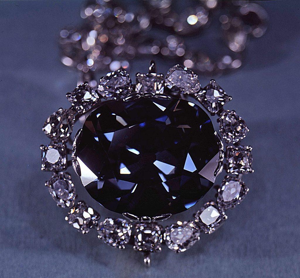 diamante cartier