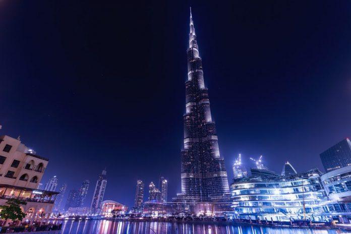 burj-khalifa-foto