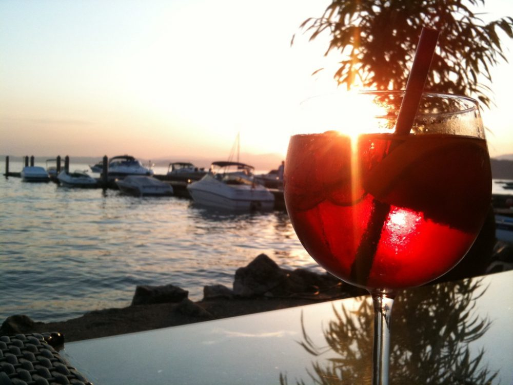 vini francesi di lusso