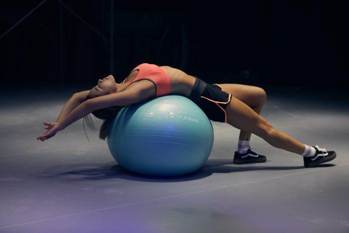 Tempo di regali, le idee per stupire gli amanti del fitness