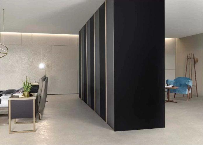 gf-interiors-milano-collezione-Misty-54-night-zona-notte-by-guzzini-e-fontan a-005-66ab0284
