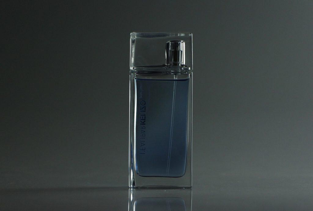 kenzo profumo