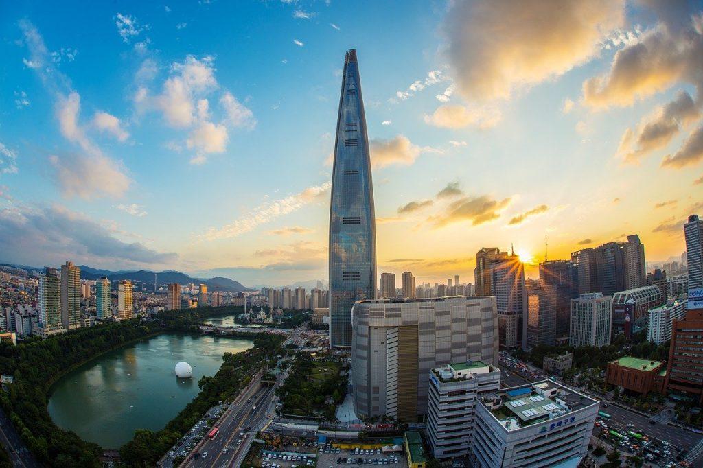 lotte-world-tower-corea del sud