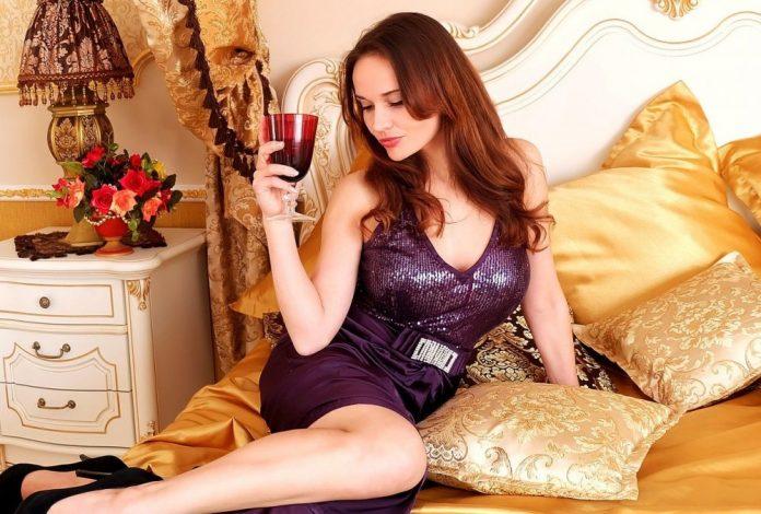 vini bordeaux