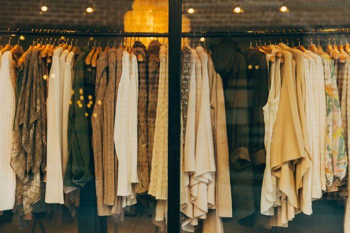 come scegliere l'abito da cerimonia